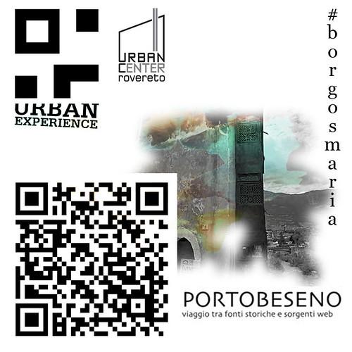 skintag #borgosmaria @ponte @depero
