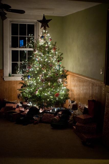 Christmas40 (1 of 1)