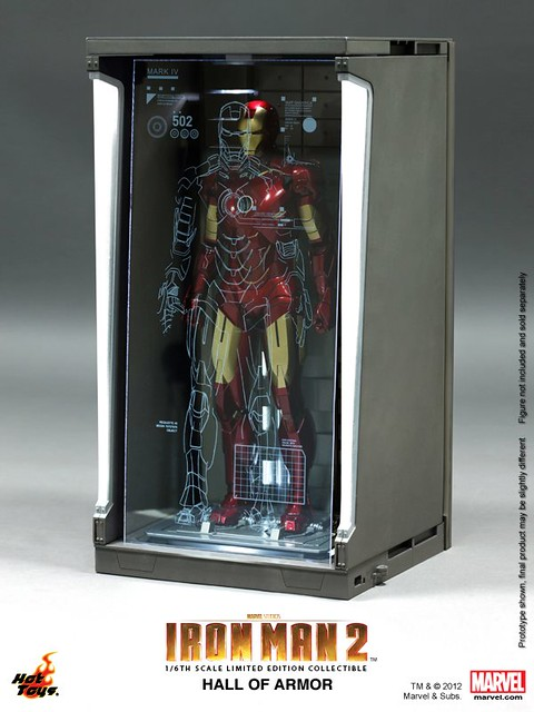 hot-toys-iron-man-2-armor