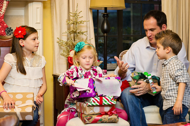 Christmas2012-106