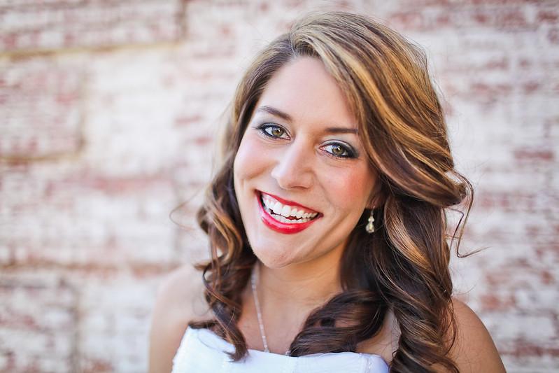 Northwest Arkansas Wedding Photographer-10