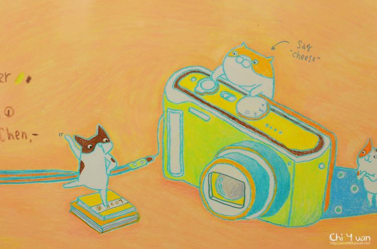 貓型錄16.jpg