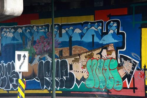 Graffiti (3)