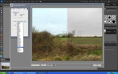 VirtualPhotographer01.jpg