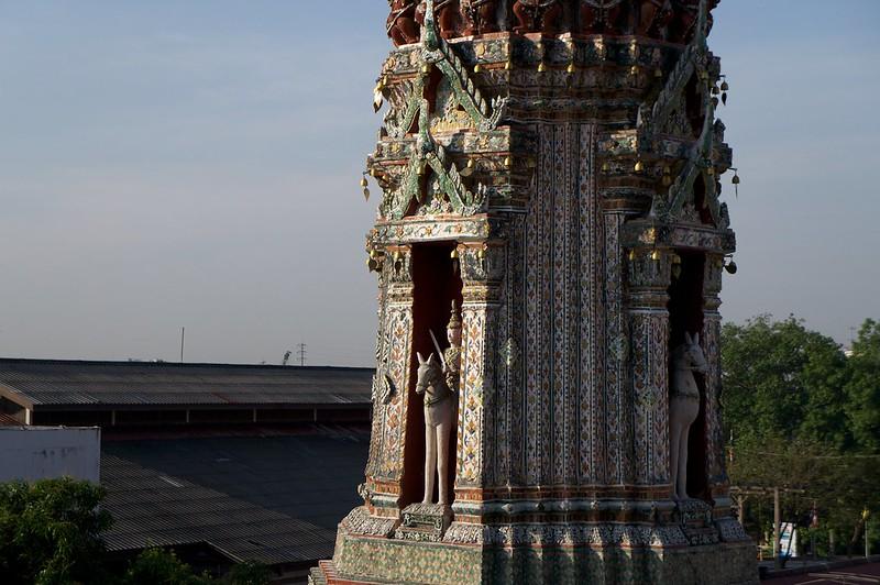 Trip to Bangkok2013-01-03 478