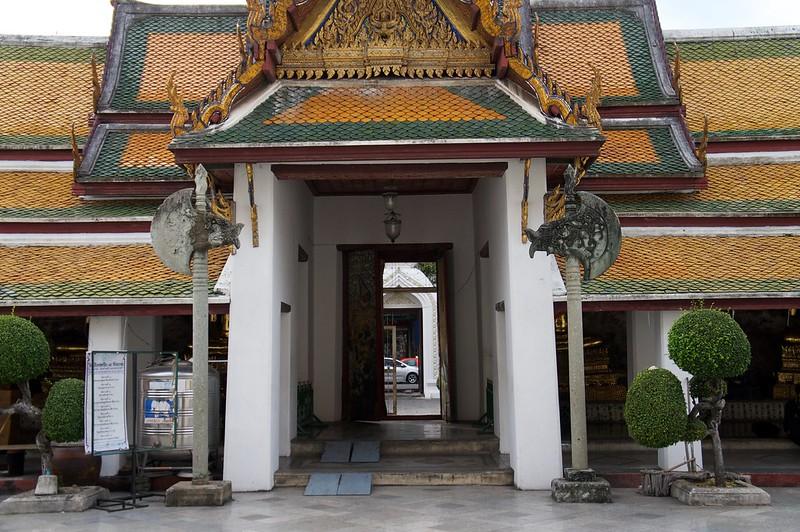 Trip to Bangkok2013-01-04 772