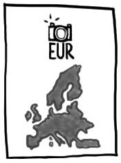 fill_eur2