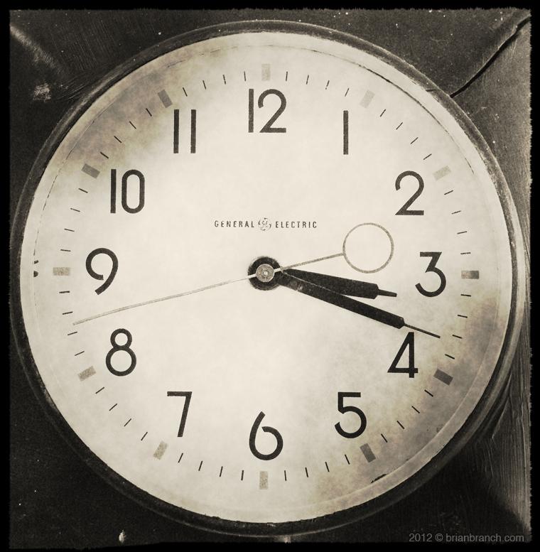 IMG_0141_horloge