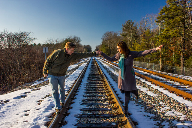 2013_Jan_06_Railroad_046