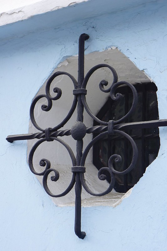 Antigua  80
