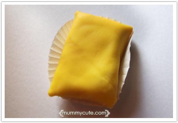 8363743267 ab52194527 z durian crepe sedapker?