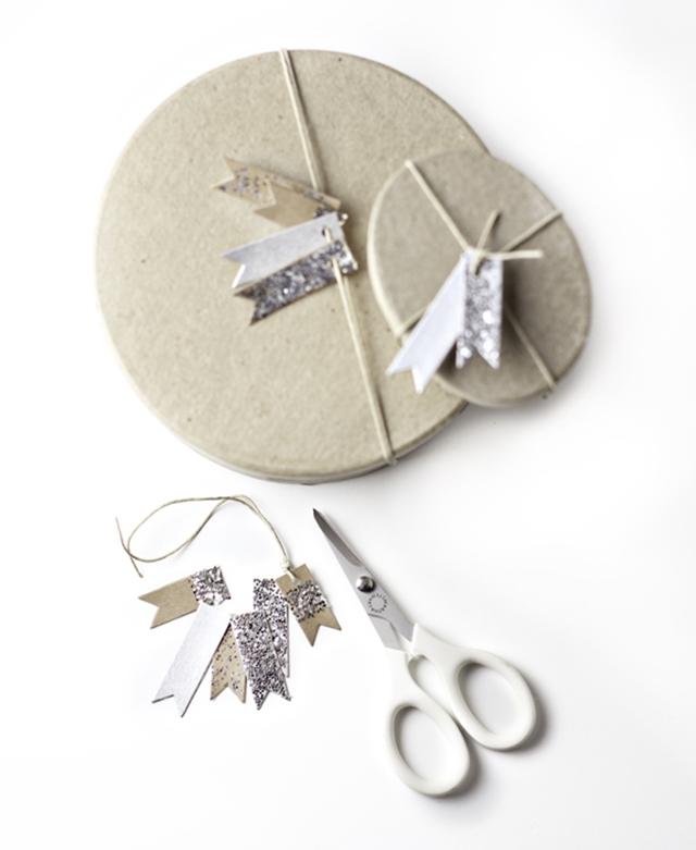 etiquetas craft para regalos (3)