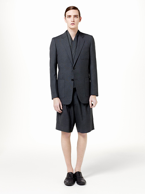 Yannick Abrath0019_Kazuki Nagayama SS13(Fashion Press)