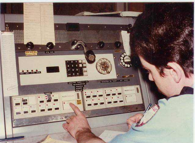 Kennedy FMA 1979 2