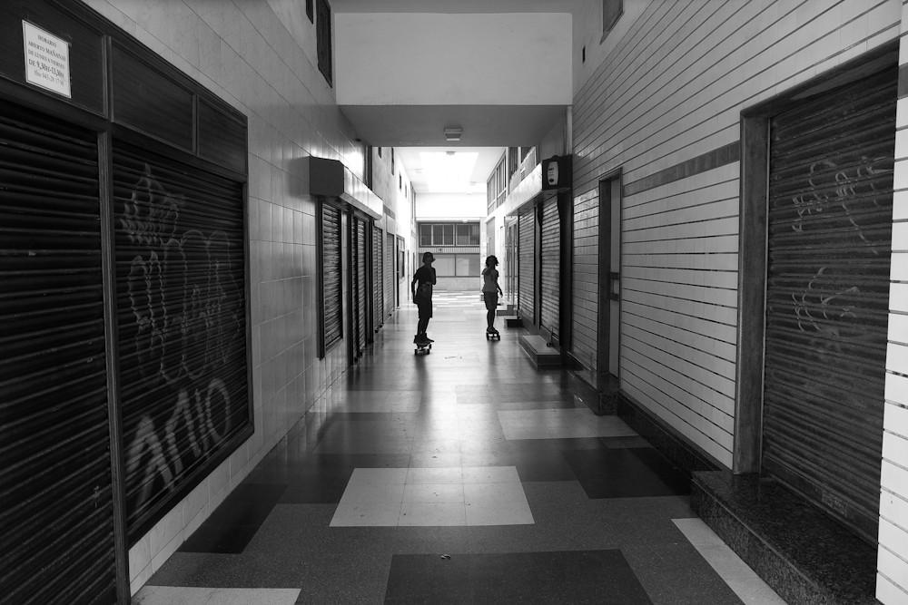san_sebastian_couloir
