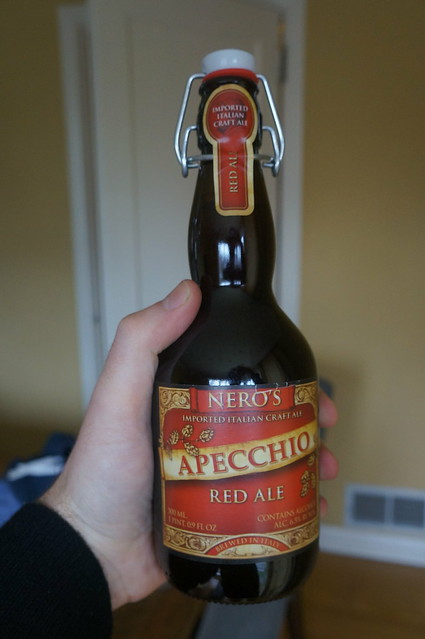 Header of apecchio
