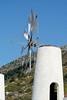 Kreta 2007-2 065