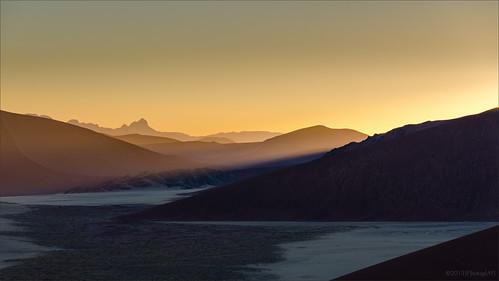 sunrise landscape sand desert dune national namibia geographic landschap woestijn namibie dune45 zonsopkomst hardap namibnaukluftnp zandduin