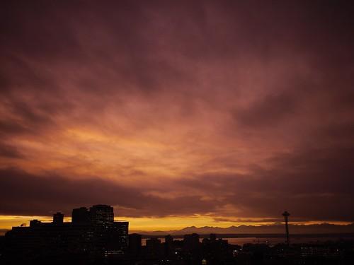 14/01/13 5:10pm by migi328