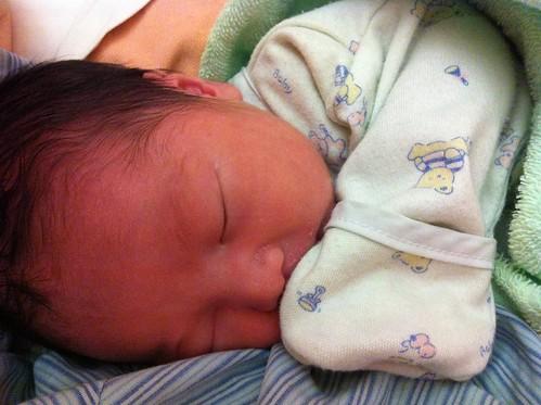 12/12/27hello baby~