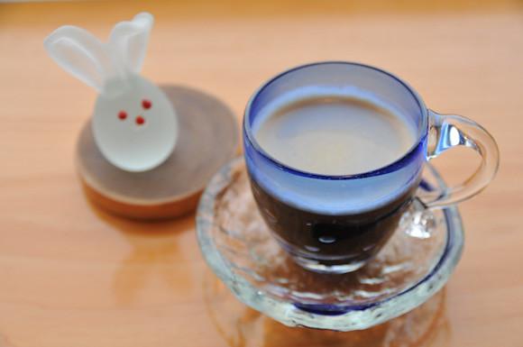 20130114-DSC_8886-coffee