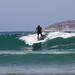 Small photo of Surfin' the Prom