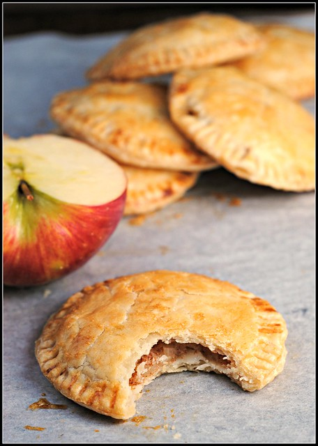 appletoffeehandpies2