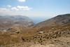Kreta 2010 101