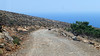 Kreta 2010 117