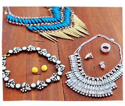 necklaces_diva