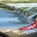 2013 Porsche 911 Carrera S 991 Sport Design Ducktail Glass Roof in Beverly Hills 18