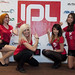 IPL5 at the Cosmopolitan of Las Vegas by IGN Pro League
