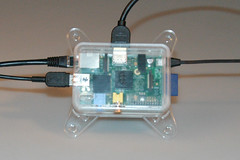 raspberry-pi-vesa-adapter-6