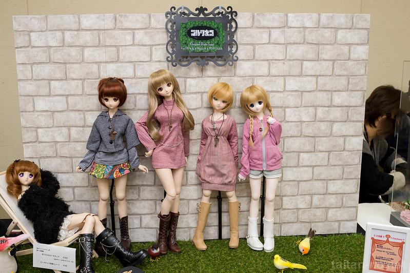 DollShow36-DSC_0816