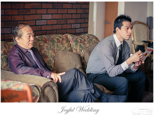 Sam &  Eunice Wedding _0022