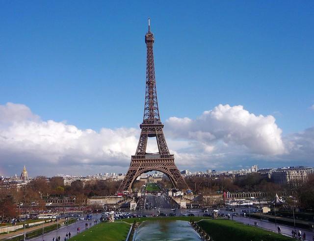 Paris(Aprul 02-05-2010) 057