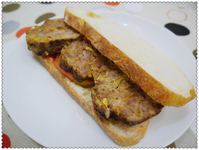 130125 麵包跟著吃-01