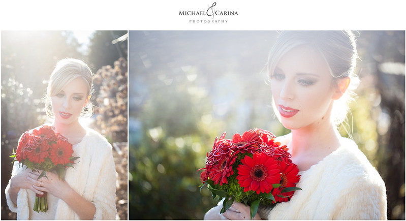 Virginia | Wedding Photography | Michael and Carina Photography