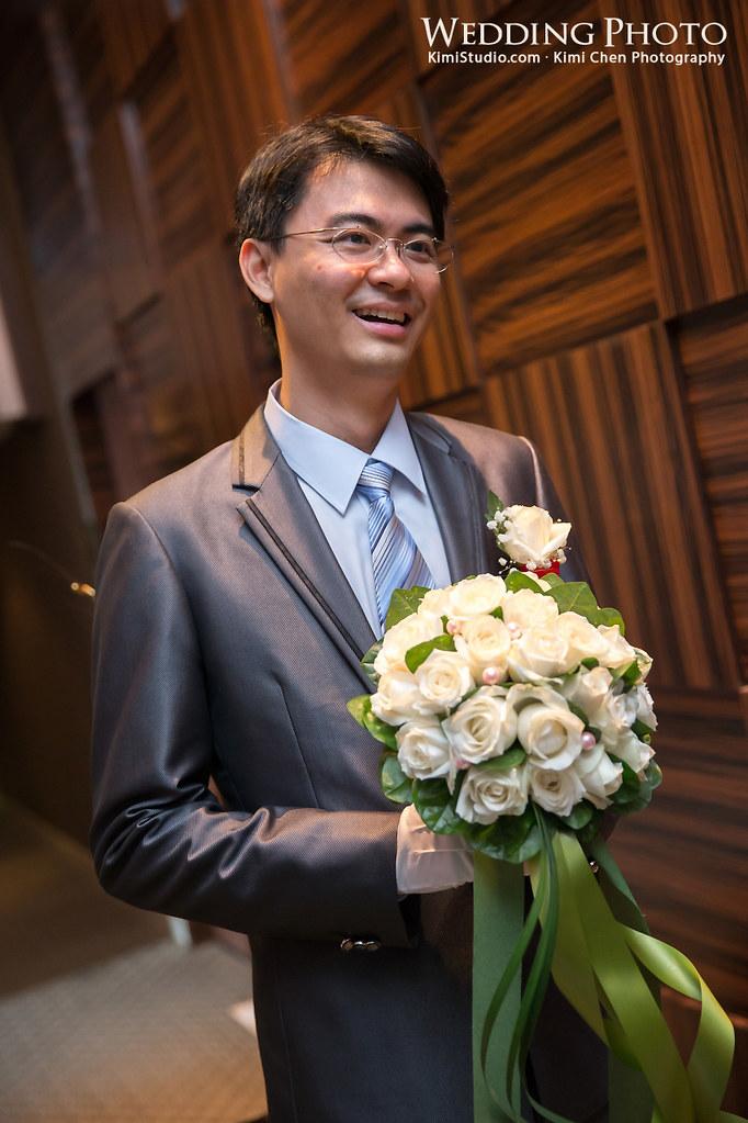 2012.11.25 Wedding-038
