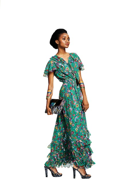 duro-olowu-for-jcpenney-4