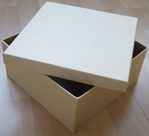 basteltipp boxen mit geschenkpapier gestalten. Black Bedroom Furniture Sets. Home Design Ideas