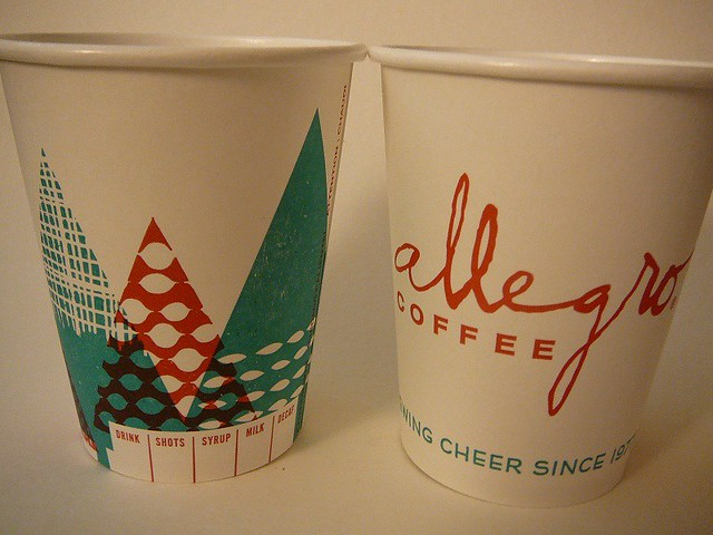 Whole Foods Allegro Vienna Coffee Country Origins