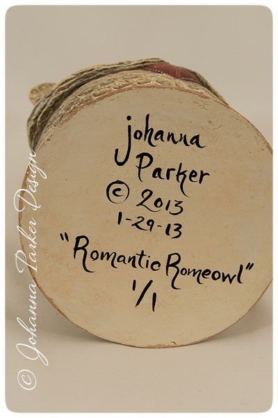 Romantic-Romeowl-signature