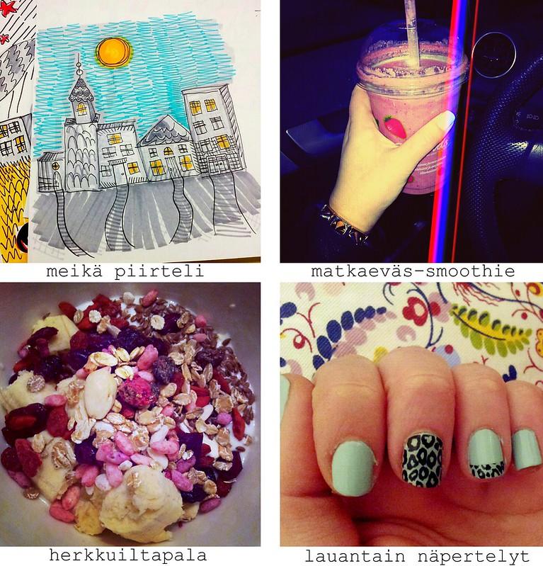 instagram19