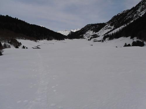 Plateau de BIOUS 142