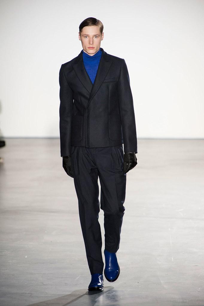 FW13 Paris Wooyoungmi037_Freddie Stocker(fashionising.com)