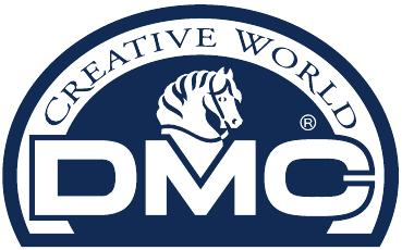 DMC Creative World