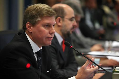 Liminar suspende promoção de juíza ao cargo de desembargadora do TJPA