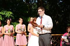 Lee Wedding  084