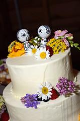 Lee Wedding  199